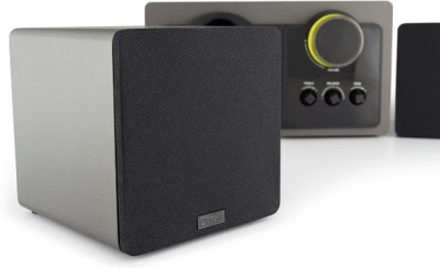 Thonet-&-Vander-Stil-2.1-Speakers
