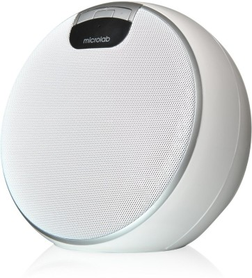 Microlab-Md312-Wht-Wireless-Laptop/Desktop-Speaker