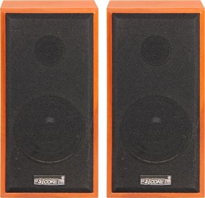 5core ChocBoy 2.0 Speakers