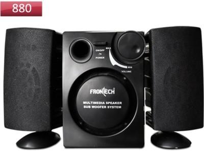 Frontech-JIL-1818-2.1-Mini-Woofer-System