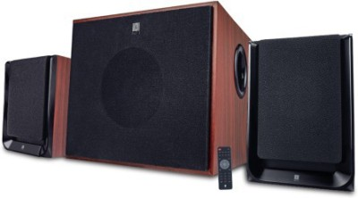 iBall-Nightingale-K9-Wired-Home-Audio-Speaker