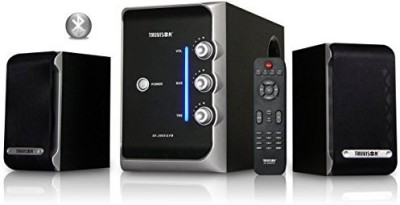 Truvison SE2005UFB 2.1 Channel Home Audio System