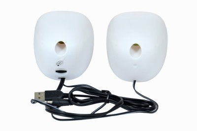 Tacgears-TG-SQ-BB007-2.0-Wired-Laptop-Speaker