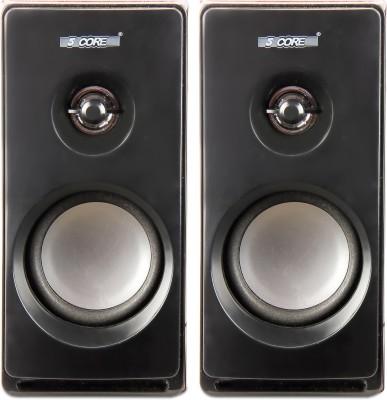 5core Peter 2.0 Speakers