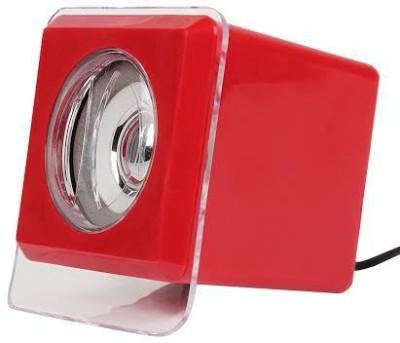 Soroo AUX S-234 Wired Speaker