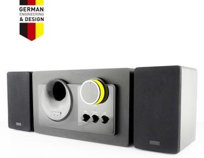 Thonet & Vander Grub 2.1 Speaker