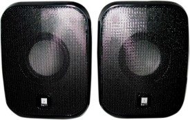 iball-Decor-9-(2.0-Channel)-Speakers