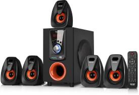 Truvison SE-5035 5.1 Multimedia Speaker