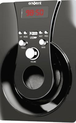 Envent ET-SP21329 Wired Laptop/Desktop Speaker