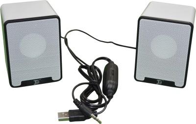 Tacgears-Seria-2.0-Speaker-System