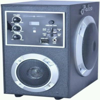 Palco-1100-Multimedia-Big-Wired-Laptop/Desktop-Speaker