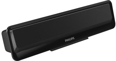 Philips-SPA1100/11-Speaker