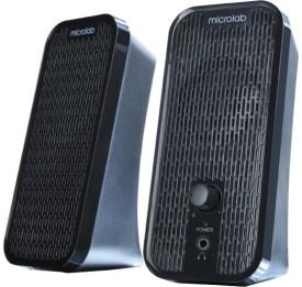 Microlab-B55-Wired-Laptop-Speaker