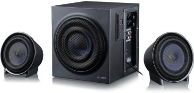 F&D W130X Wireless Laptop/Desktop Speaker