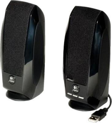 Buy Logitech S150: Speaker