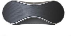 Toreto-Sound-Star-TBS303-Wireless-Speaker