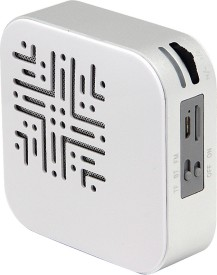 Evertone-ET302-Wireless-Speaker