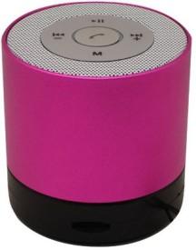 Vibrandz-MLVC-Smart-Bluetooth-Speaker-(With-Led)
