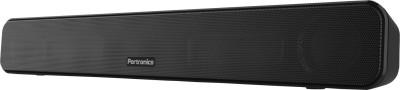 Portronics Pure Sound Pro BT 2 Mobile Speaker
