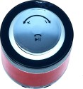 Speakline MINI BT 0016 Premium Wireless Mobile/Tablet Speaker (Multicolor, 1.1 Channel)