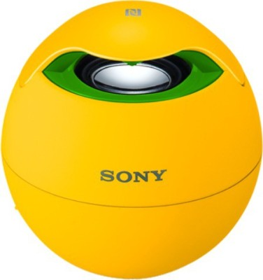 Sony-SRS-BTV5-Bluetooth-Speaker