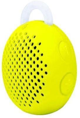 IBall MUSIEGG BT5 Wireless Mobile/Tablet Speaker
