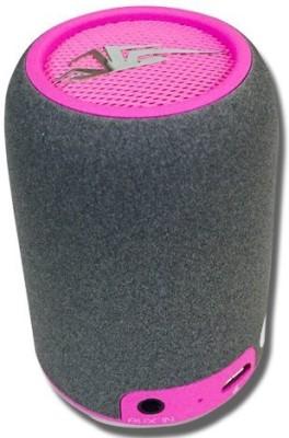 Spider-Designs-Minikin-Wireless-Mobile/Tablet-Speaker