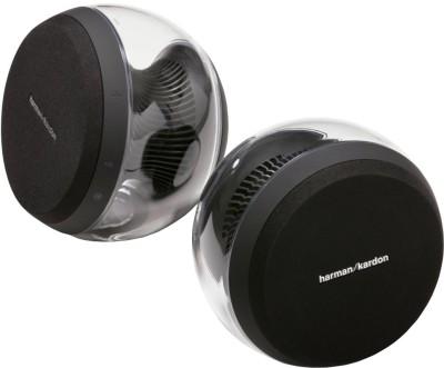 Harman Kardon NOVA BLK Wireless Speakers