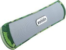 Zebion-VERVE-Wireless-Speaker