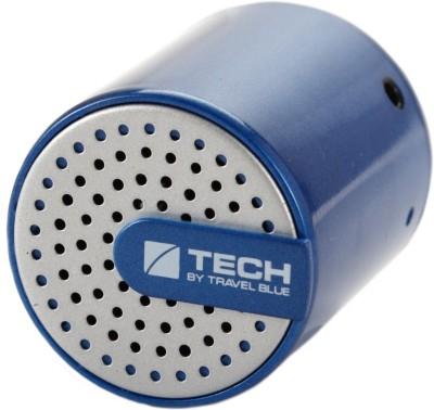 Travel-Blue-Tech-Mobile-Speaker