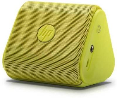 HP-Roar-Mini-Bluetooth-Speaker