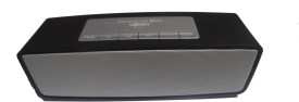 UBON BT-40 Wireless Speaker