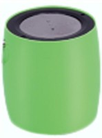 iBall Lil Bomb 70 Wireless Mobile/Tablet Speaker