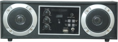 Palco-1400-2.0-Multimedia-Speaker