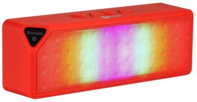 Enter-E-Bs600-R-Wireless-Mobile/Tablet-Speaker