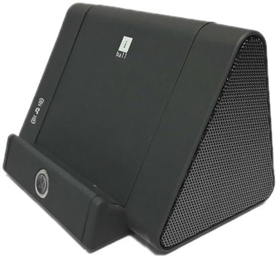 iball Touchy G9 Mobile Speaker