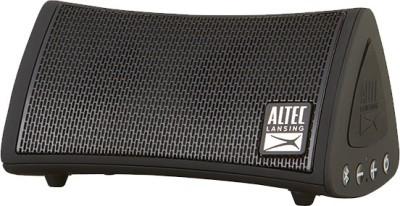Altec Lansing IMW556 Mini Wireless Speaker