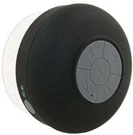 Orcel-Waterproof-Wireless-Speaker