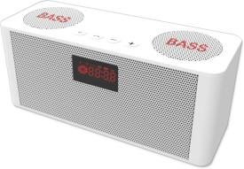 Digitek DBS-003 Wireless Mobile Speaker