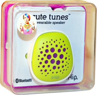 iHip Cute Tune Wireless Speaker