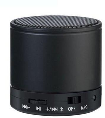 Reliable S-10 Wireless Speaker