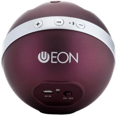 EON Supernova Bluetooth Stereo Speakers