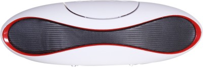 Xodas BT803L Wireless Speaker
