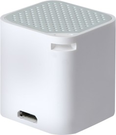 In Base Smart Box- White for Xiaomi mi4 Wireless Mobile/Tablet Speaker