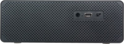 Olixar-Drop-&-Play-Wireless-Speaker