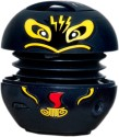 Osaki Monster (W) WIRED Wired Mobile/Tablet Speaker (Black, 1.0 Channel)