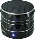Smartpower Mini Bluetooth NS-01 Wireless Mobile/Tablet Speaker (Black, Single Unit Channel)