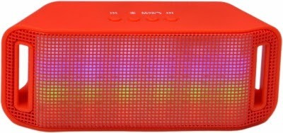 MDI A-38 Wireless Mobile Speaker
