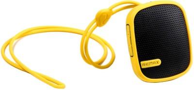 Remax-RM-X2-Mini-Bluetooth-Speaker