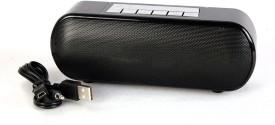 SOODO BEATZ VMS 20 Signature Standard Wireless Mobile/Tablet Speaker (Multicolor, 2.1 Channel)